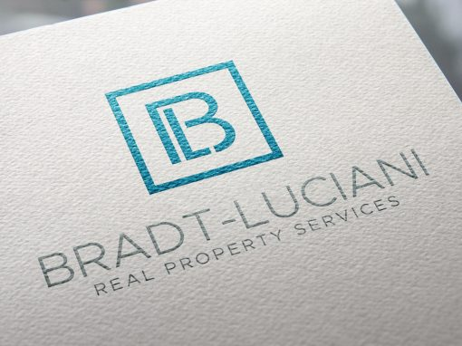 Bradt-Luciani Real Property Service