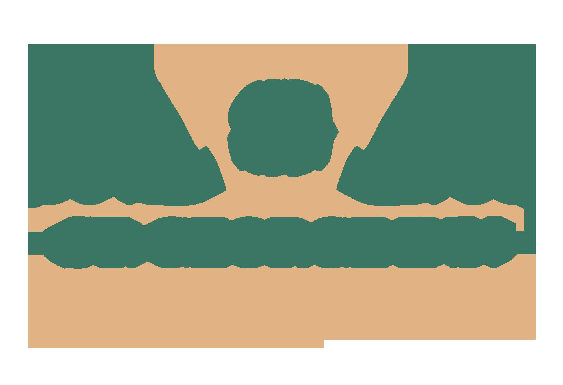 St. George Inn logo