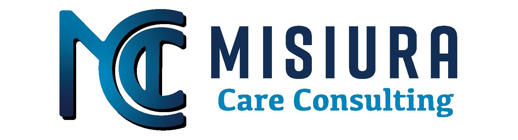 Misiura Care Consulting logo
