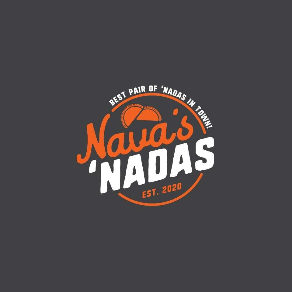 Nava's Nadas Logo
